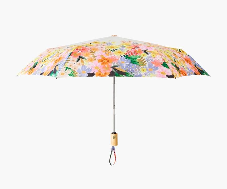 Rifle Marguerite umbrella