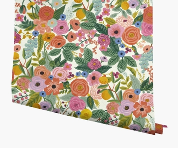 wal016 01.jpg?profile=riflepaperco&quality=100&scale.option=fill&scale.width=362&scale